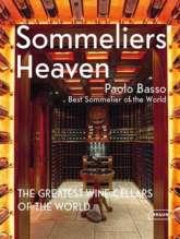 Sommeliers Heaven - Focus Wine Cellars