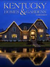 Kentucy-Homes-&-Gardens-(0)